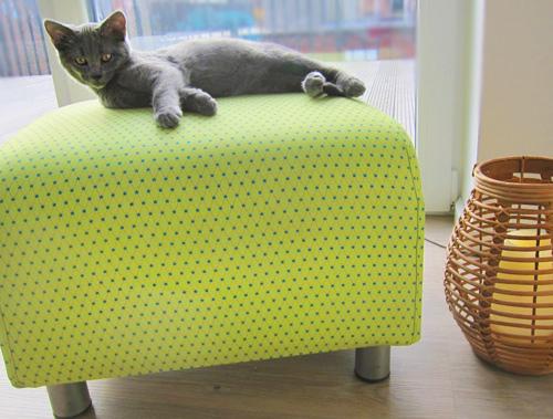 Ikea Schminktisch Schreibtisch ~ preview