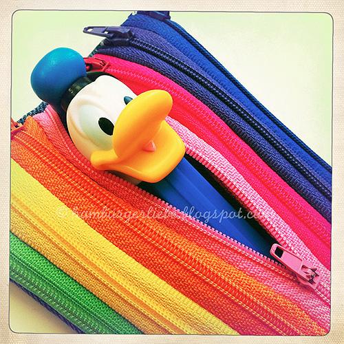 Stylefix, Taschen nähen, Anleitung, Tutorial farbenmix