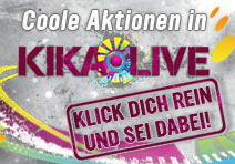 farbenmix.de / KIKA