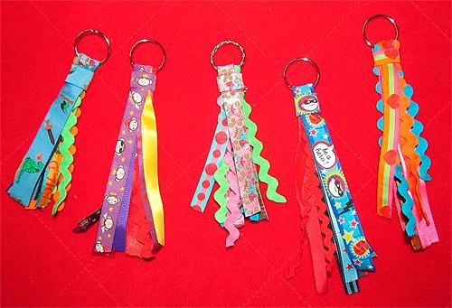 Kleine geschenke for Kleine weihnachtsgeschenke basteln