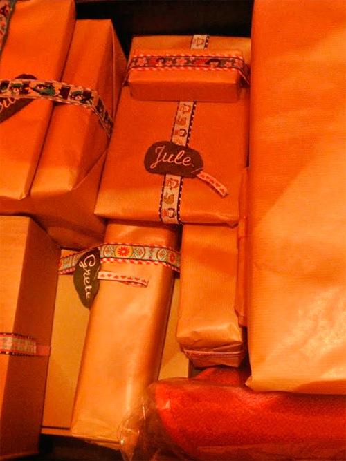 Webband Geschenkband Schrägband verzieren farbenmix