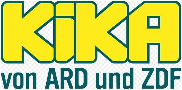 KiKA-Aufruf_2013-1