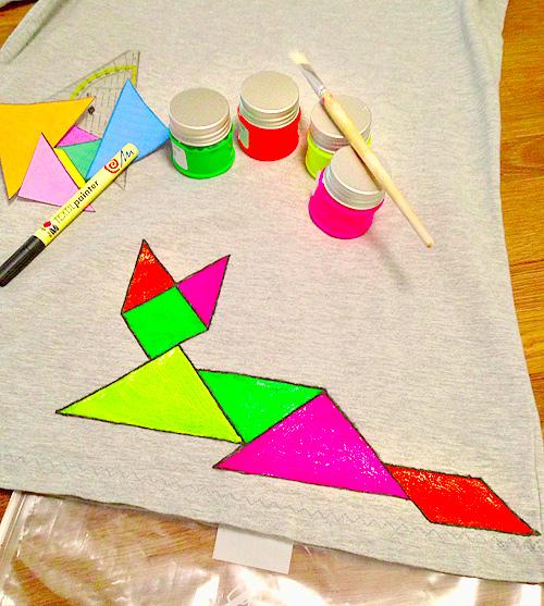 neon-textilfarben