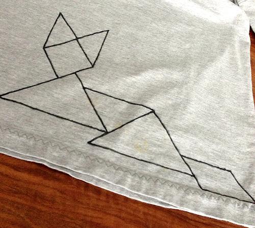 textil-malstift