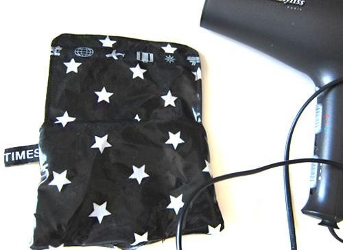 Taschen selber nähen, Schnittmuster und Fotoanleitung auf der CD