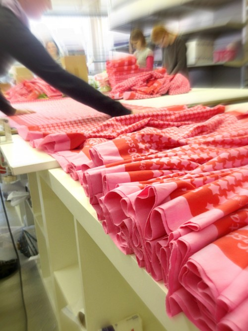 farbenmix Lagerverkauf