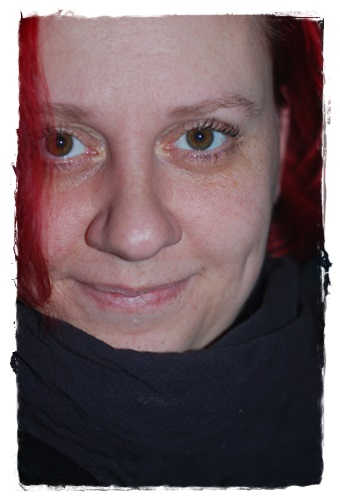 Portrait farbenmix