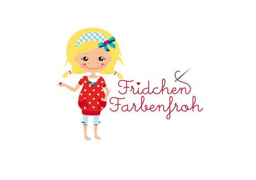 FF_Fridchen+Schriftzug