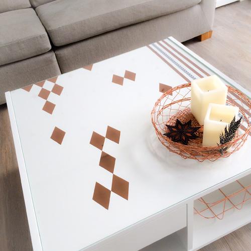 Ikea Möbel DIY