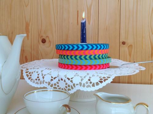 farbenmix Geburtstag