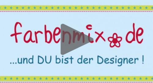 farbenmix Video Stylefix