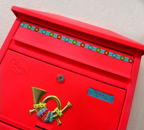farbenmix-Taschenspieler-Mitmachaktionen-500x666