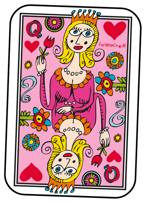 gewinnspielkarte-alle-besucher-1 Kopie