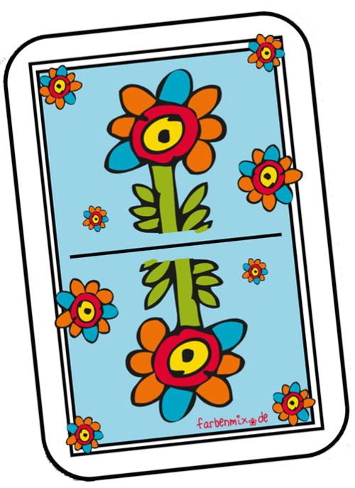 gewinnspielkarte-taschentraeger-1