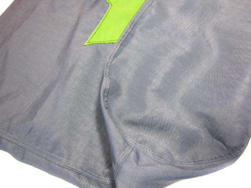 Taschen nähen für schwere Einkäufe, Tipps und Tricks