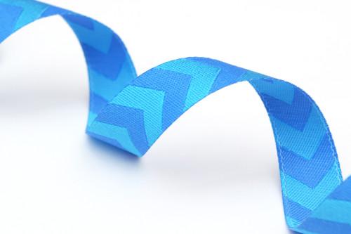 ribbon Webband