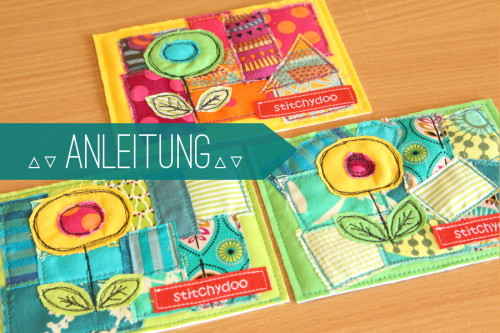 anleitung_stoffkarten_naehen