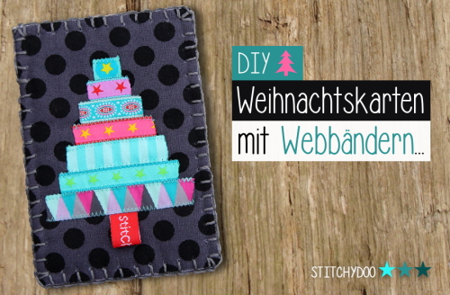 diy_weihnachtskarten_tannenbaum_aus_webbaender13