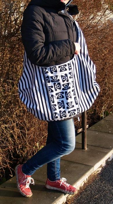 As Tasche Taschenspieler 1CD farbenmix
