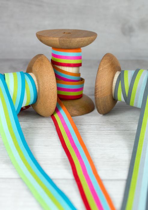 Stripes alle