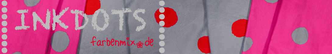 banner-ink-dots