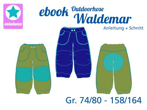 cover waldemar
