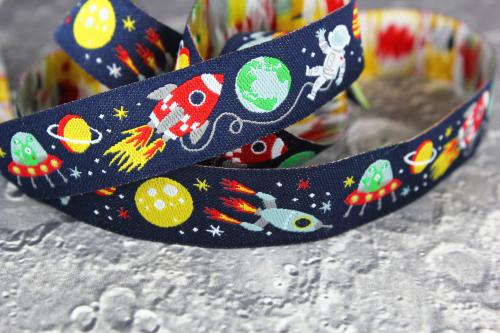Spaceboy 1