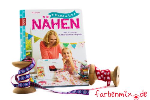 farbenmix_buchvorstellung_Nähen_Mama und ich_Topp Verlag