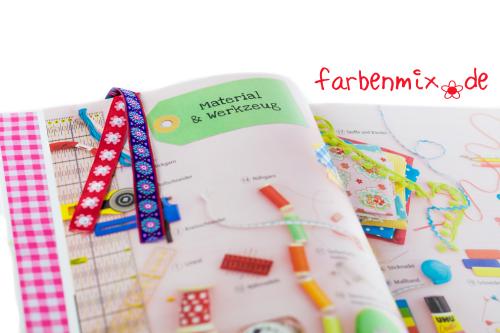 farbenmix_buchvorstellung_Nähen_Mama und ich_Topp Verlag_02