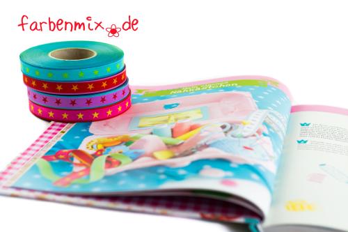 farbenmix_buchvorstellung_Nähen_Mama und ich_Topp Verlag_03