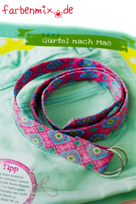 farbenmix_buchvorstellung_Nähen_Mama und ich_Topp Verlag_04