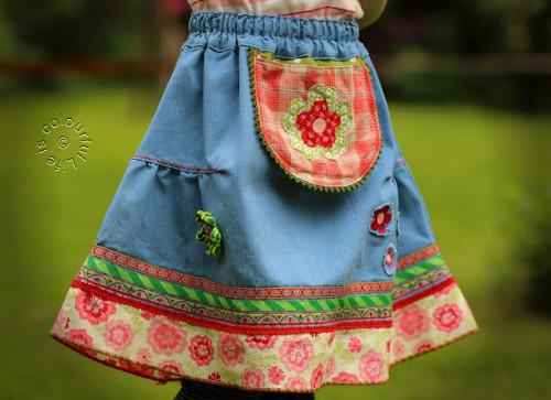 farbenmix_uljana_Rock_beat-sewing_life is colorful