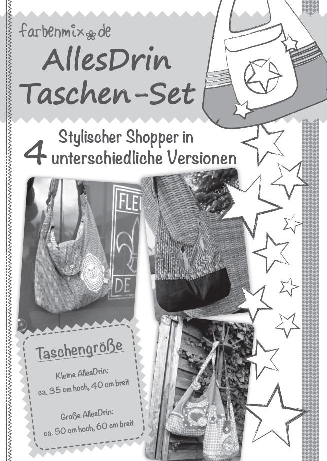 alles-drin_tasche_selber_naehen_farbenmix