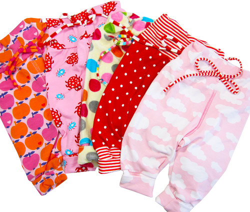 baby-farbenmix-minibasics-babyhose