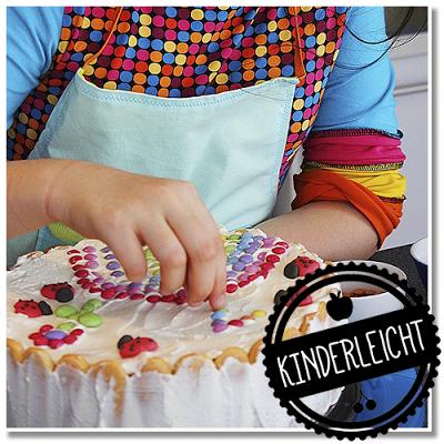 farbenmix_Anleitung-Kinderschön-Malkittel-Kinderleicht-und-schön_shürze