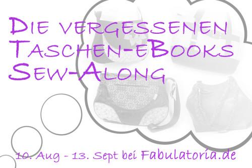 farbenmix_DieVergessenenTascheneBooks_Banner_01