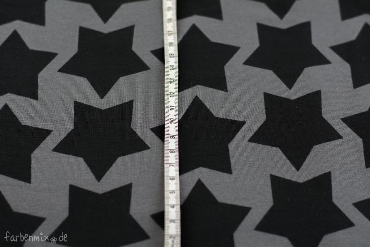farbenmix_black & grey Stars_Sweat_Jersey_03