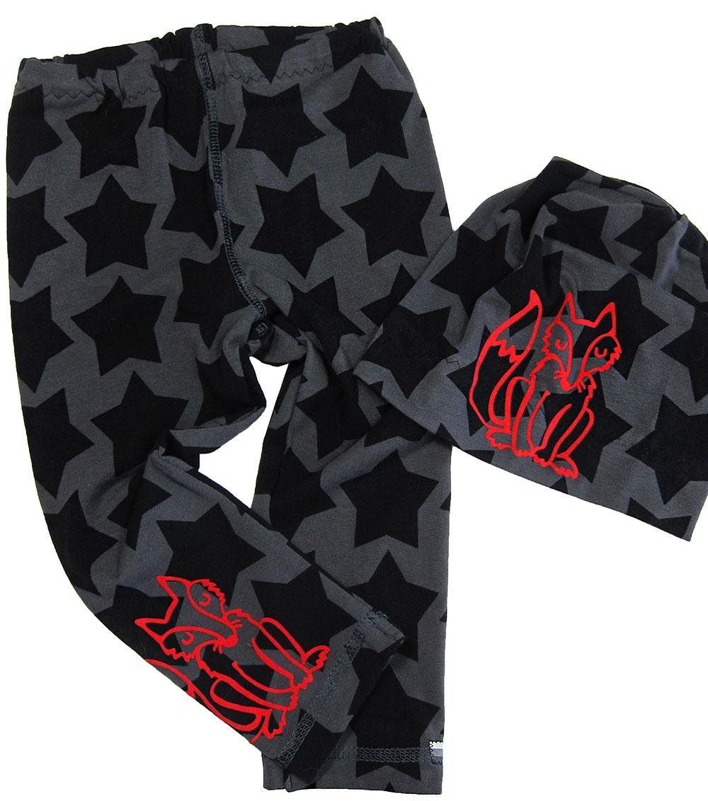staaars-farbenmix-minibasics-leggings