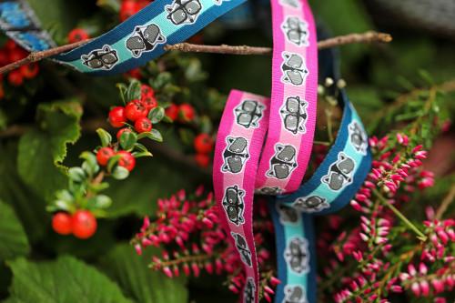 farbenmix_Webband_lila-lota_Claus_lila-lota_ribbon_01