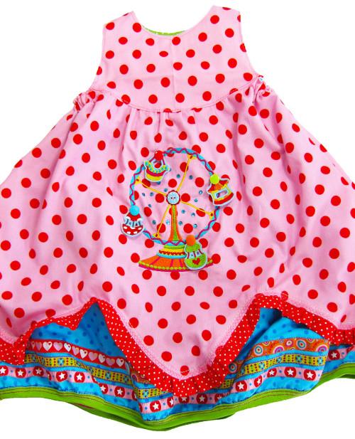 farbenmix-cara-kleid-schnittmuster-kinder