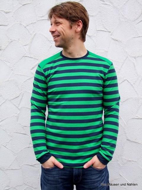 farbenmix_Föhr_Herrenmixshirt_Herren_Maenner_Ringel_Streifen_Shirt_Oberteil_von-maeusen-und-naehten