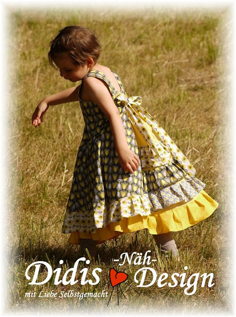 farbenmix_Feliz_Kleid_dress_girlsdress_ruffels_dutch_didis-naeh-design
