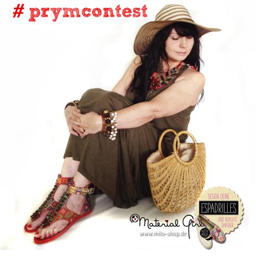 farbenmix_Swafing_prym_handmade kultur_espadrilles_contest_Milo material Girl-boho12a