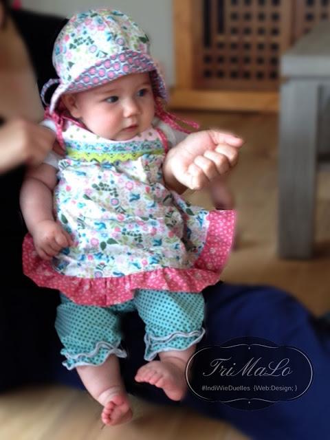 farbenmix_Zwergenverpackung_Kleid_Dress_Babykleidung_Trimalojpg