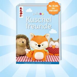 farbenmix_kullaloo_buch_kuschelfreunde (1)