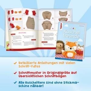 farbenmix_kullaloo_buch_kuschelfreunde (3)