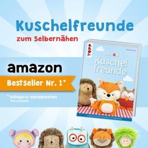 farbenmix_kullaloo_buch_kuschelfreunde (4)