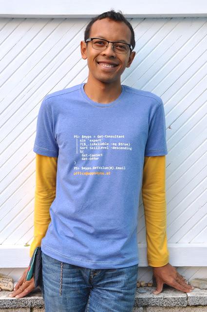 farbenmix_FÖHR_Männer_Herren_Mix_Shirt_Lagenlook_malala