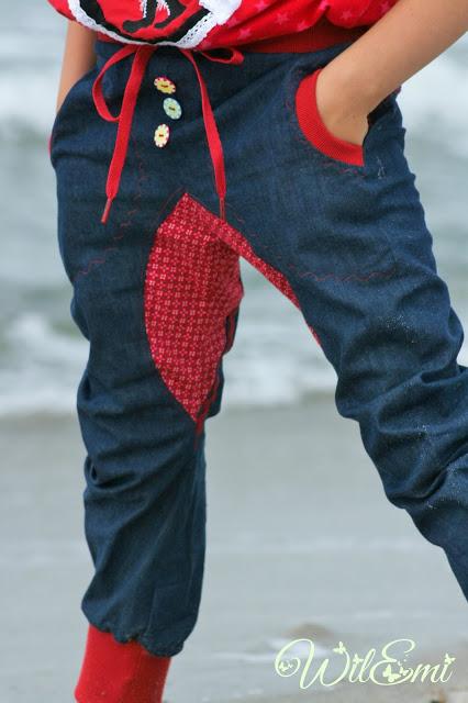 farbenmix_Hose_Indigo_Jeans_Wilemi
