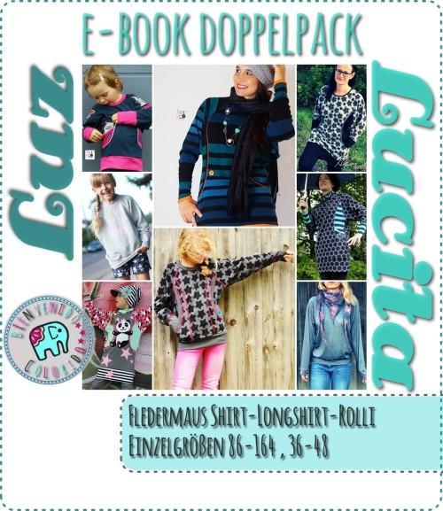 farbenmix_lucita_LUZ_Oberteil_bienvenido-colorido_Mädchen_Damen_ebook_pattern